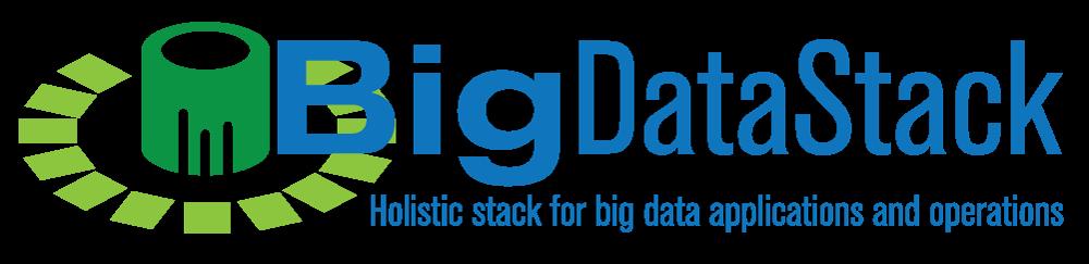 BigDataStack_Logo
