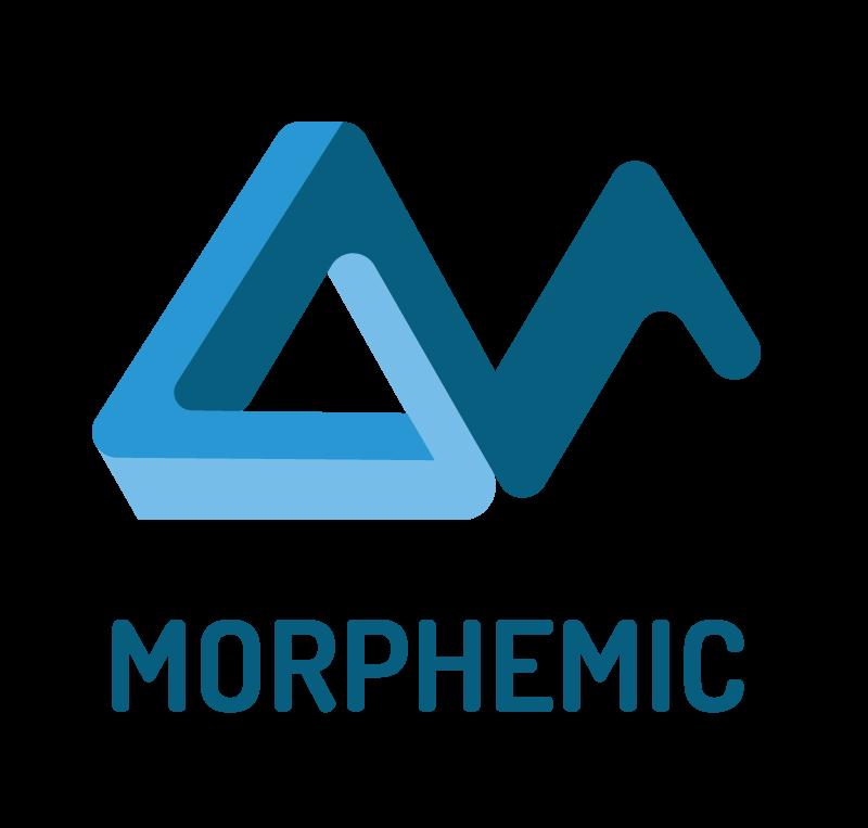 logo_morphemic_m