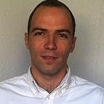 Giorgos Marinos