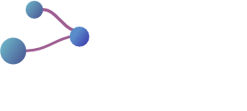 logo_inverted